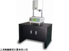 熔体流动速率测定仪,熔体流动速率测定仪价格
