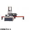 橡胶支座专用压剪试验机,橡胶支座专用压剪试验机价格