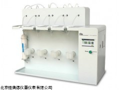 动液液萃取仪HAD-302厂家