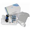 大鼠甲状腺素Elisa试剂Ψ盒厂家T4试剂々盒价格