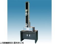 伸长率试验机,HY-0580伸长率试验机