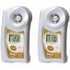 PAL-EC 数显折射计(电导率&TDS 双标度)土壤检测