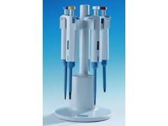 量程移液器价格,proline固定量程移液器