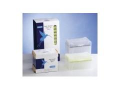 移液器吸头价格,BIOHIT 移液器吸头和相关产品