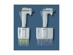 可调型移液器价格,Brand 多道数字可调型移液器