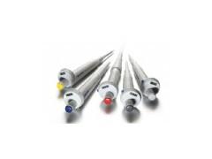 移液器价格EppendorfReference固定量程移液器