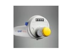 移液器价格EppendorfReference可调量程移液器