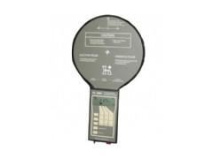工频场强仪价格 HI3604工频场强仪
