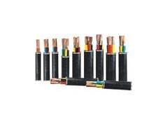 ZR-DJYPV阻燃计算机电缆产品库存促销