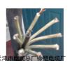 江苏YC-J橡套电缆带钢丝电缆3*95+1*35