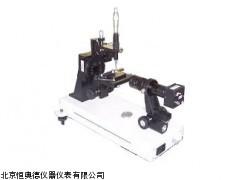 接触角测定仪HAD-HB厂家