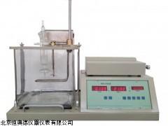 表面张力实验装置HAD-AWII厂家