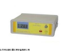 天天特价二氧化碳气体检测仪新款LDX-HXR-SCY-2