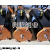 德国EBRO EB5.1SYD气动执行器