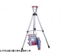 新款室内可吸入颗粒物采样器半价优惠LDX-13