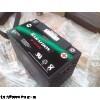 原装进口美国GNB蓄电池S512/100现货价格
