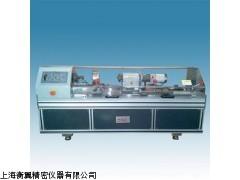 螺帽扭矩测试仪,扭矩测试仪,材料扭矩测试仪