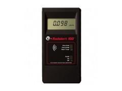 射线检测仪价格,Radalert 100x射线检测仪