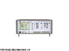 惠城区仪器校正 仪器校验 仪器校准电话
