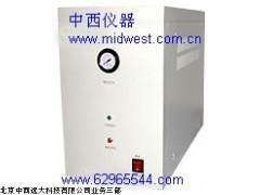 低噪音空气泵,空气发生器,空气气体发生器