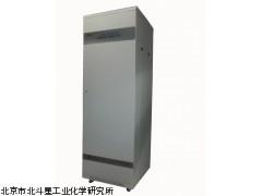 优质供应北斗星天燃气/液化气热值分析系统厂家直销