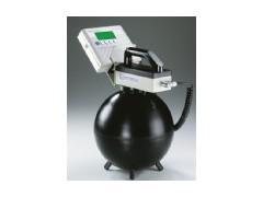 中子剂量率仪价格,LB123N中子剂量率仪