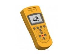 射线检测仪价格,900+型射线检测仪