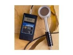 射线剂量仪价格,INSPECTOR EXP多功能射线剂量仪