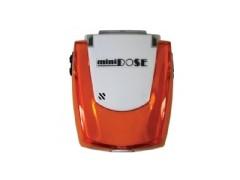 辐射个人监测仪价格,PRM-1100辐射个人监测仪