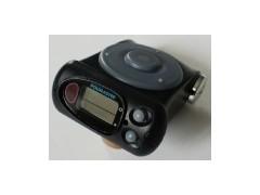 个人剂量仪价格,PM1621个人剂量仪