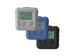 个人剂量仪价格,PM-1405个人剂量仪