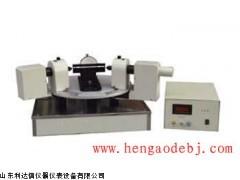 半价优惠 自动椭圆偏振测厚仪新款LDX-TP-TPY-2