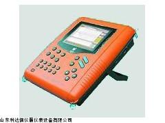 包邮非金属超声波检测仪新款LDX-NM-4B