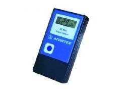 AT2503个人剂量仪,北京个人剂量仪价格