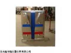 LCSY-A塑料波纹管柔韧性检测仪,管材柔韧性试验仪