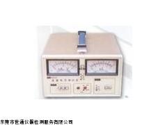广州白云仪器校验,广州白云仪器准,可现场计量