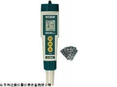 包邮 余氯计半价优惠LDX-SY-CL200