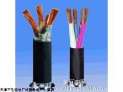YJV224x185+1x95铠装交联电力电缆
