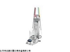 接种针旋转进样器/旋转进样器LDX-Autoloop Pro
