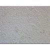 A2780/Taxol细胞- A2780/Taxol耐药株