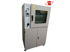 DZG-6050 防腐立式真空干燥箱