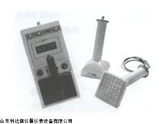 LDX/FJ-2207 新款α、β表面污染测量仪天天