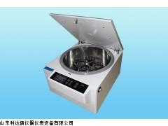 低速台式自动平衡离心机/台式离心机LDX-DT5-2