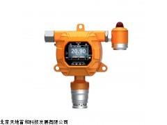 有线或无线远程传输在线式二氧化碳检测仪