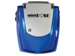 miniDOSE x、γ辐射个人监测仪PRM-1100