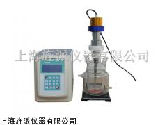 恒温密闭超声波反应器 JP-1000D型恒温密闭超声波反应器