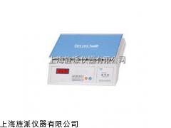 數顯TYZD-ⅢA振荡器(梅毒旋转仪)