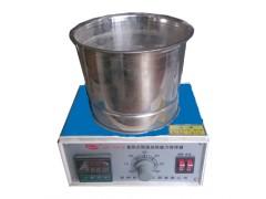 集热式磁力搅拌器 DF-101Z 可水(油)浴双用