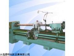 大直径螺纹旋风铣,外螺纹旋风铣,螺纹加工机