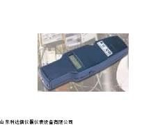 厂家直销电磁辐射测试仪新款LDX/PMM8056 进口